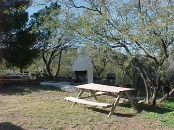 277 Marksberry St Camp Verde AZ Home. Photo 2 of 5