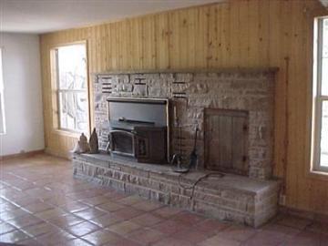 277 Marksberry St Camp Verde AZ Home. Photo 5 of 5