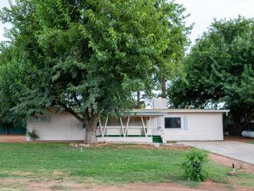 2771 S Candler Dr, Lower Oc Est, AZ