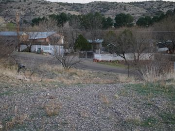 2778 S Candler Dr, Lower Oc Est, AZ