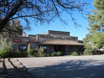 2782 W State Route 89a, Commercial Only, AZ