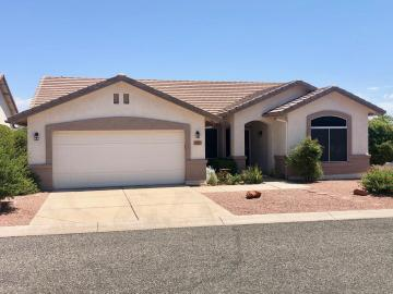 279 S Filly Cir, Cottonwood Ranch, AZ