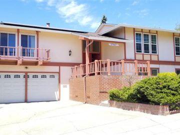 27967 Edgecliff Way, Hayward Hills, CA