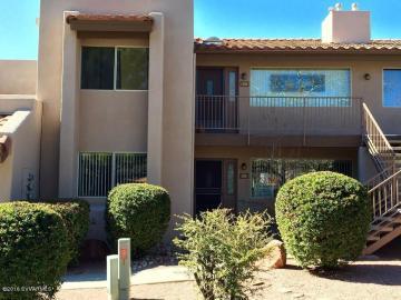 Rental 28 Morning Sun Dr, Sedona, AZ, 86336. Photo 1 of 14