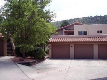 Rental 28 Tanager, Sedona, AZ, 86336. Photo 1 of 9