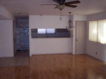 Rental 28 Tanager, Sedona, AZ, 86336. Photo 5 of 9