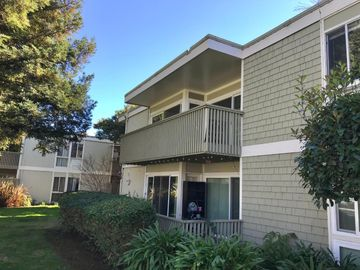 280 Easy St unit #302, Mountain View, CA