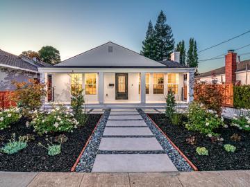 280 Matadero Ave, Palo Alto, CA
