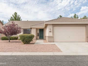 280 S Latigo Way, Cottonwood Ranch, AZ