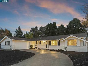 2803 San Carlos Dr, Rancho San Migue, CA