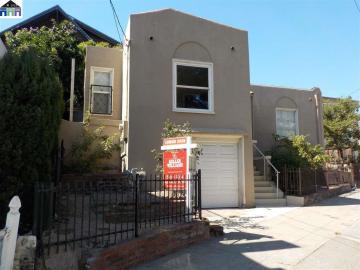 2807 Vallecito Pl, Highland Park, CA