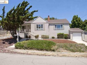 2809 99th Ave, East Oakland, CA