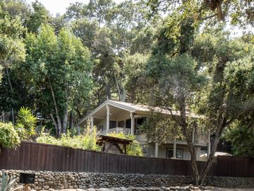 281 Esquiline Rd, Carmel Valley Village, CA
