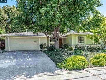2810 San Antonio Dr, Northgate, CA