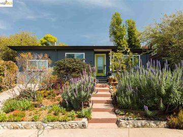 2810 San Mateo St, Richmond Annex, CA