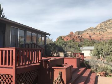 2815 Rainbow Dr, Harm Hills 1 - 3, AZ