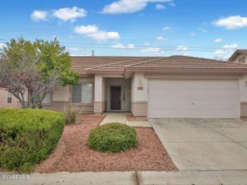282 S Wild Horse Way, Cottonwood Ranch, AZ