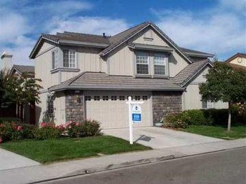 2830 Garden Creek Cir, Stoneridge, CA