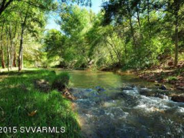 285 Cross Creek Cir #Lot 19, Cross Creek Ranch, AZ