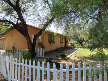 2852 Aspen Way, Verde Lakes 1 - 5, AZ