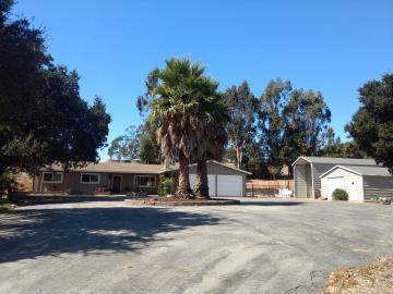 28545 Chualar Canyon Rd, Chualar, CA