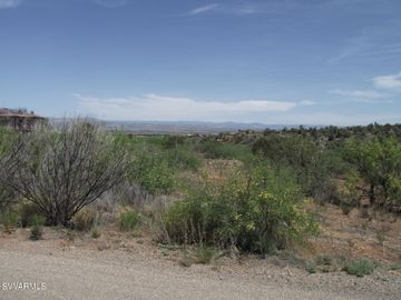 2855 S Loreto Tr, Under 5 Acres, AZ