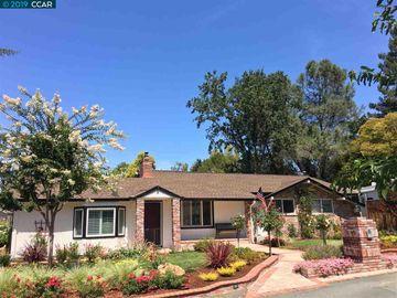 286 Elsie Dr, Danville, CA