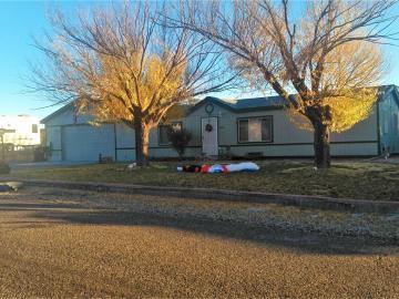 2861 E Vernon Ave, Verde Lakes 1 - 5, AZ