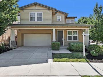 2863 Enfield St, Windemere, CA