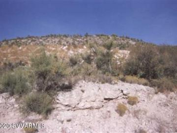 2870 E Mosher Rd, Under 5 Acres, AZ