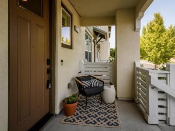 2876 Saratoga Dr, San Mateo, CA