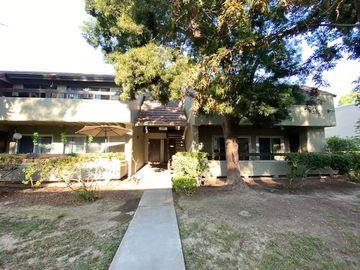 288 Tradewinds Dr unit #8, San Jose, CA
