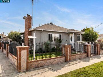 2886 Lincoln Ave, Ne Richmond, CA