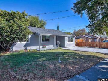 289 Macarthur Ave, Highschool Villg, CA