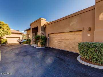29 Canyon Creek Ct, Cyn Mesa Cc, AZ