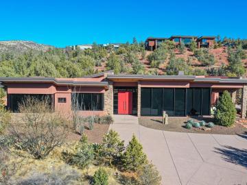 290 Cross Creek Cir, Cross Creek Ranch, AZ