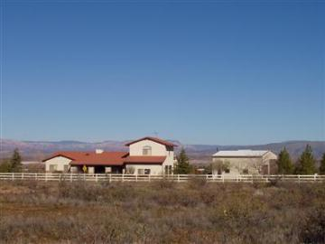 2900 S Old State Highway 279 Cottonwood AZ Home. Photo 1 of 3