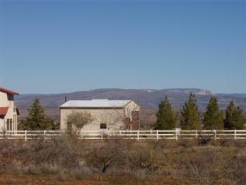 2900 S Old State Highway 279 Cottonwood AZ Home. Photo 3 of 3