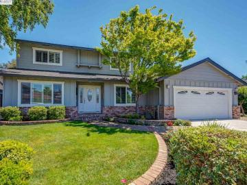 2904 Lethbridge Ct, Pleasant Meadows, CA