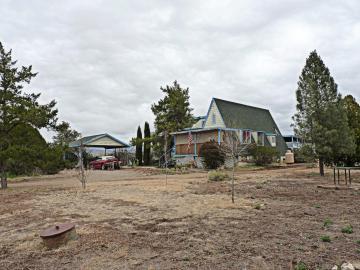 2925 S Holiday Dr, Home Lots Homes, AZ