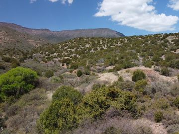 2925 W Quail Springs Ranch Rd, 5 Acres Or More, AZ