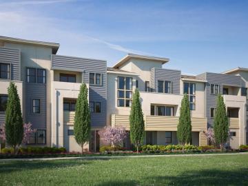 2930 Sanor Place Building 2 113 Pl, Santa Clara, CA