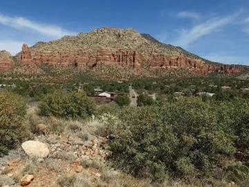 2930 Valley Vista Dr, Pine Valley, AZ