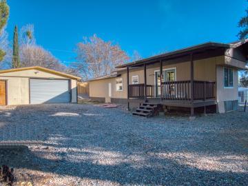 2935 Oneida Ln, Verde Lakes 1 - 5, AZ