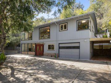 2944 Canyon Rd, Burlingame, CA