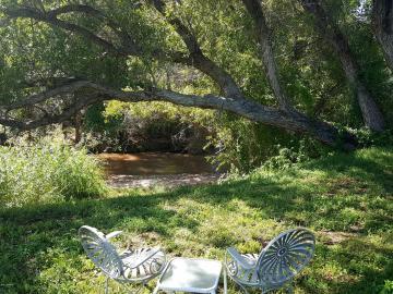 2950 S Sexton Ranch Rd, 5 Acres Or More, AZ