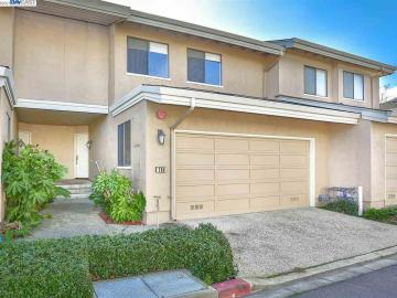 296 Bonita Ln, Marina Green, CA