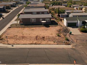 296 Paramount St, Mesquite Springs, AZ