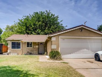 2961 Ponderosa Ln, Sacramento, CA