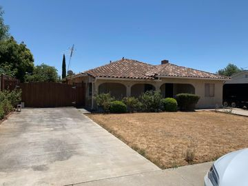 2970 Bell Ave, San Jose, CA